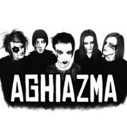 AGHIAZMA