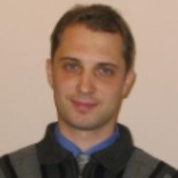 Александр Пустовгаров