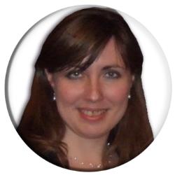 Dr. Nina Kruglikova