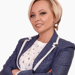 Алена Гияновская