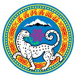 Представитель Управления Культуры г.Алматы