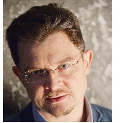 Denys Ryzhykh