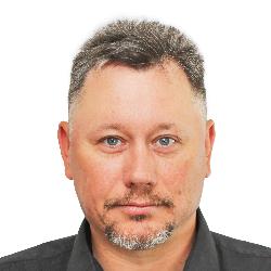 Андрій Разумовський