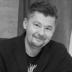 Олександр Ніколєнко