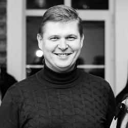 Андрей Марьясов