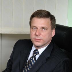 Олександр Кузь