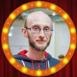 Максим Карпенко