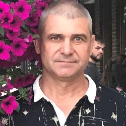 Александр Федоренко