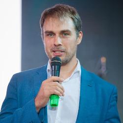 Валерій Красовський
