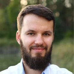 Вадим Нехай