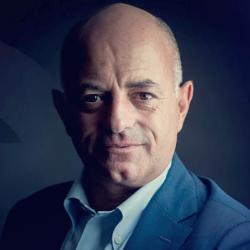 Salvatore Sagone