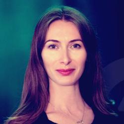 Elina Jutelyte