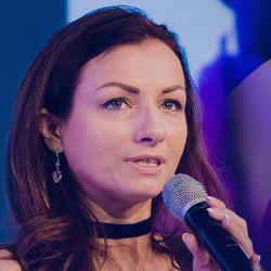 Ольга Єрмілова