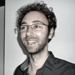 Clément Lesaege