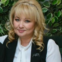 Катерина Каращук