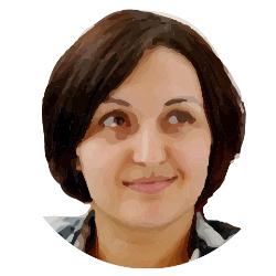 Ива Козловская