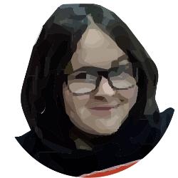 Ирина Лисовская