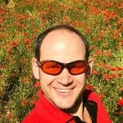 Евгений Осьмак