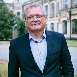 Андрій Бірюков