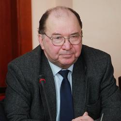 Анатолій Васильєв