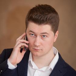 Олег Нєсторов