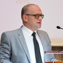 Анатолій Чорноус