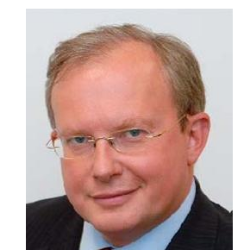 Сергей Ипполитов