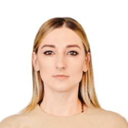 Лена Борисова