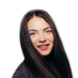 Татьяна Яловчак