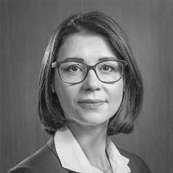 Олена Білан