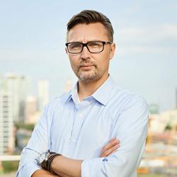 Marcin Zabielski