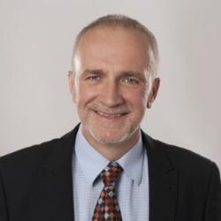 Dusan Kulka