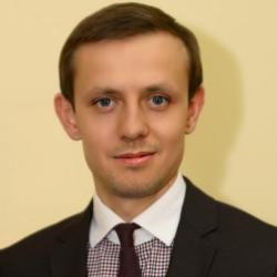 Юрій Грушецький