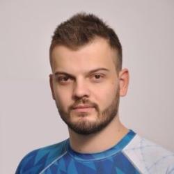 Mykola Mizhigurskiy