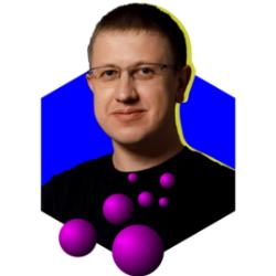 Павел Черторогов