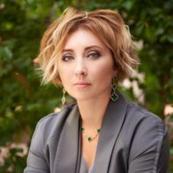 Viktoria Tigipko
