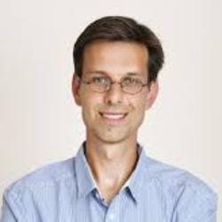 Christoph Janz