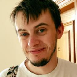 Roman Liutikov