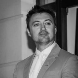 Олександр Дідич