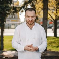 Олександр Елькін