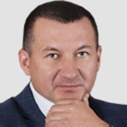 Альфред Бекшенев