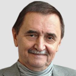 Александр Гульков