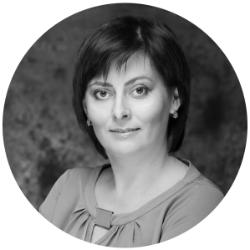 Руслана Корж