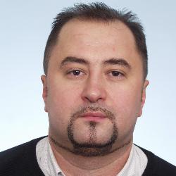 Мазур Вадим