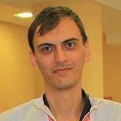 Гончаренко Андрій