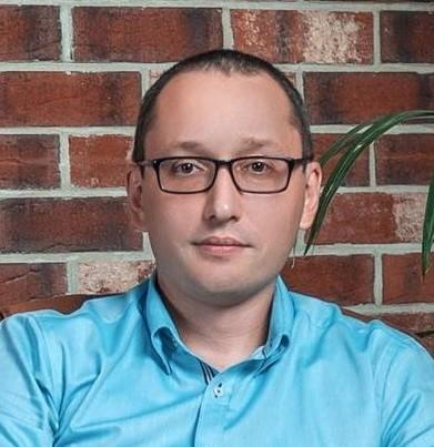 Максим Зосім
