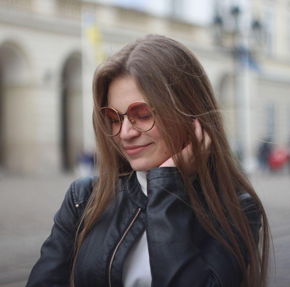 Марта Шала