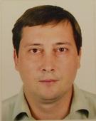 Ігор Квитко