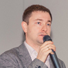 Олександр Купчинецький