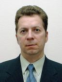 Володимир Овчинніков